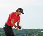 instruction-2011-11-insl10_swing_jason_day