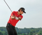 instruction-2011-11-insl11_swing_jason_day
