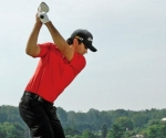 instruction-2011-11-insl12_swing_jason_day