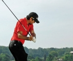 instruction-2011-11-insl13_swing_jason_day