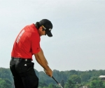 instruction-2011-11-insl14_swing_jason_day