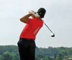 instruction-2011-11-insl16_swing_jason_day