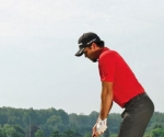 instruction-2011-11-insl17_swing_jason_day