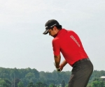 instruction-2011-11-insl18_swing_jason_day