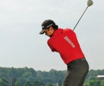 instruction-2011-11-insl19_swing_jason_day