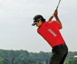 instruction-2011-11-insl20_swing_jason_day
