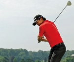 instruction-2011-11-insl21_swing_jason_day
