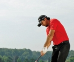 instruction-2011-11-insl22_swing_jason_day