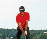 instruction-2011-11-insl01_swing_jason_day