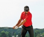 instruction-2011-11-insl02_swing_jason_day
