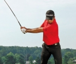 instruction-2011-11-insl03_swing_jason_day