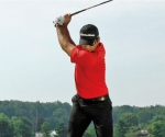 instruction-2011-11-insl04_swing_jason_day