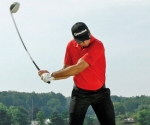 instruction-2011-11-insl05_swing_jason_day