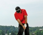 instruction-2011-11-insl06_swing_jason_day