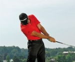 instruction-2011-11-insl07_swing_jason_day