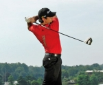 instruction-2011-11-insl08_swing_jason_day