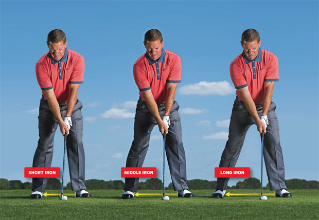 Golf tips ball position large1
