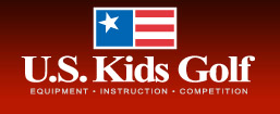 US Kids Golf - Fit your child