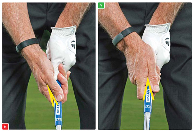 hank_haney_grip_fix 1